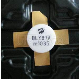 BLY87A