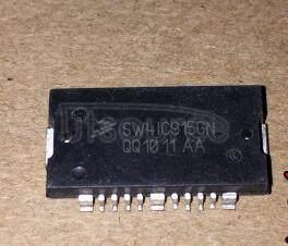 SW4IC915GNBR1