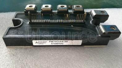 PM75CL1A120