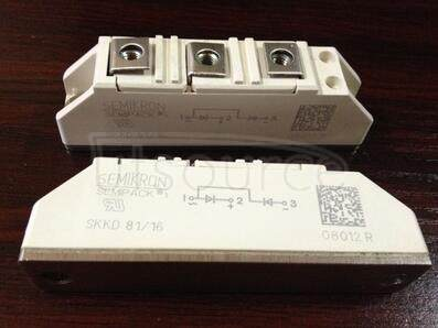 SKKD81/16E MADE IN CHINA