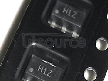 SHF-0189 H1ZZ
