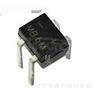 MB6M 0.5A600V DIP-4