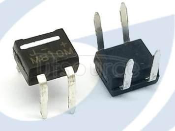 MB10M 0.5A1000V DIP-4