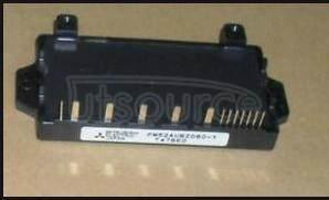 PM52AUBZ060-1
