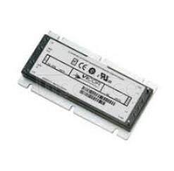 VI-B63-CUIP-B63-CU