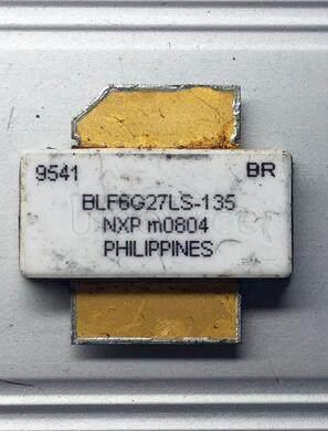 BLF6G27LS-135