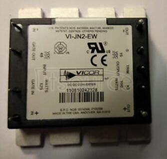 VI-JN2-EW