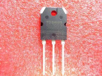 GT50JR22 50JR22 IGBT