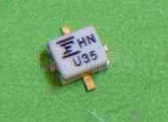 FLU35 U35