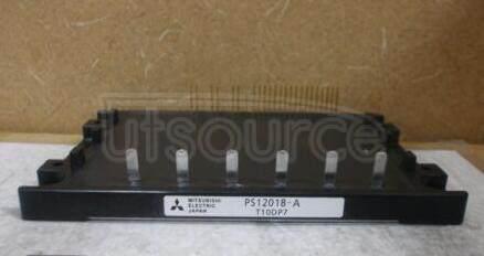 PS12018A