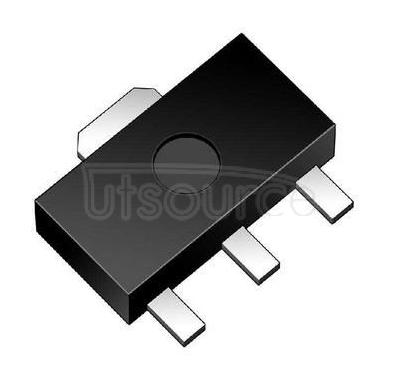 2SC2150  C2150 SI NPN 20V 30mA 250mW 6GHz  FOR  UHF