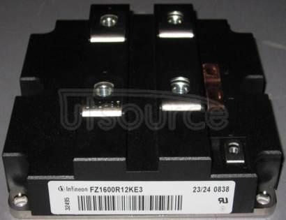FZ1600R12KE3 IGBT-Module