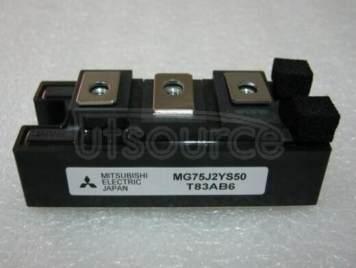 MG75J2YS50