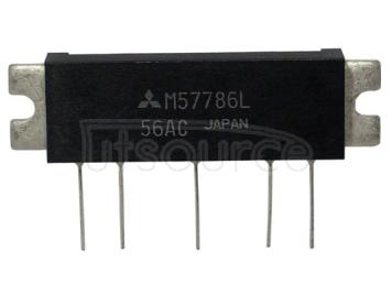 M57786L
