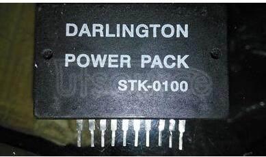 STK0100