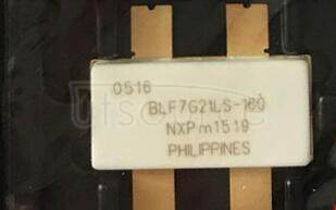 BLF7G21LS-160P
