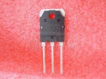 GT30J122 30J122 IGBT TO-247