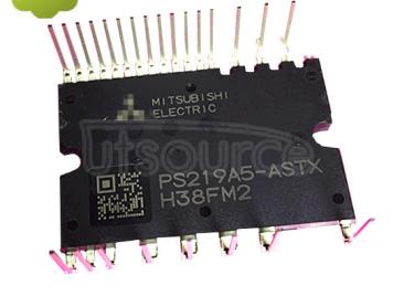 PS219A5-ASTX