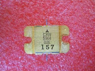 MGFC39V5964