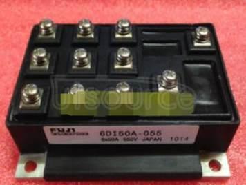 6DI50A-055