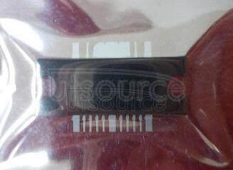 MW7IC2240NB