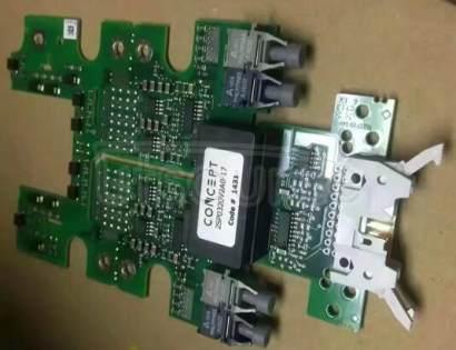 2SP0320V2A0-17