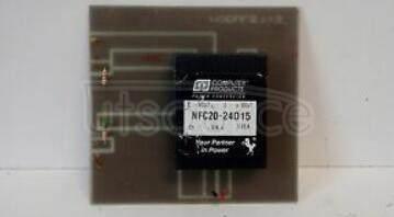 NFC20-24D15