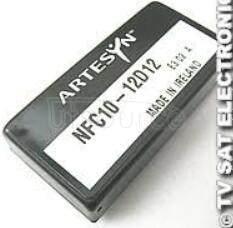 NFC10-12D12