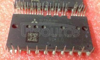PS81B94-A