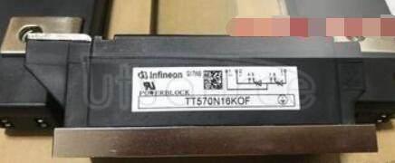 TT570N16KOF
