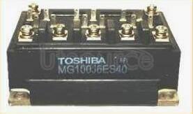 MG100J6ES40