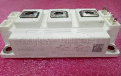 GD300HFL120C2S