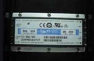 VI-26L-04