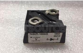 T40HFL100S05