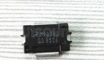 MRF9030GN
