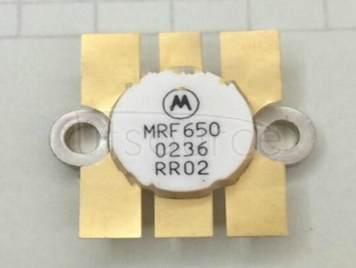 MRF650