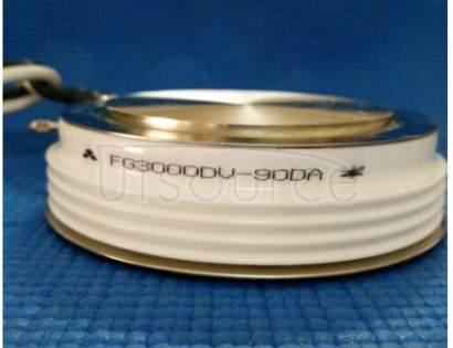 FG3000DV-90DA HIGH POWER INVERTER USE PRESS PACK TYPE