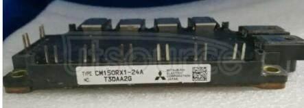 CM150RX1-24A