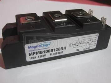 MPMB100B120RH