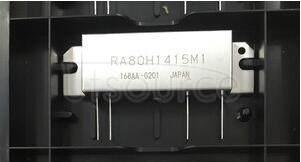 RA80H1415M1,RA80H1415M1-501
