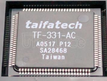 TF-331-AC(P12) new