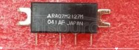 RA07M2127M RA07M2127M-101