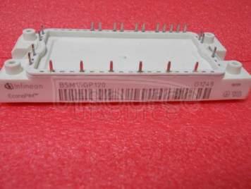 BSM15GP120-B