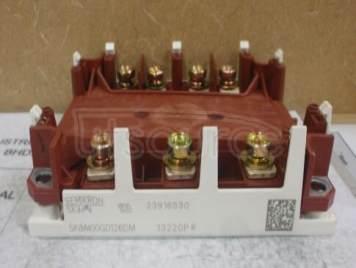 SKIM400GD126DM(1pcs)