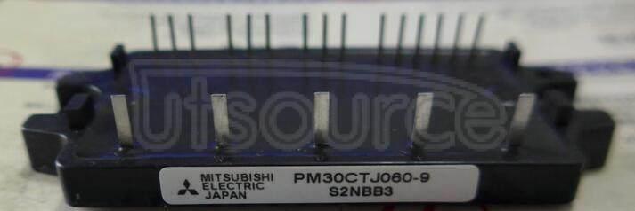 PM30CTJ060-9