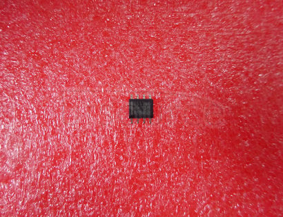 DS75176BM Replacement for National Semiconductor part number DS75176BM. Buy from authorized manufacturer Rochester Electronics.