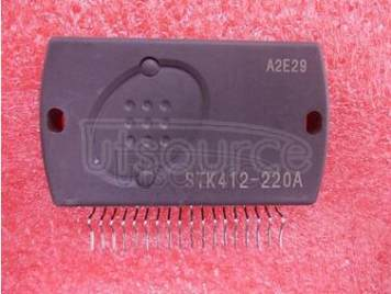 STK412-220