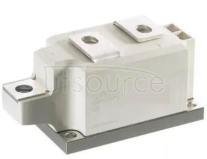 SKKD260/12 Rectifier Diode Modules