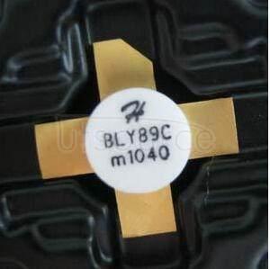 BLY89C