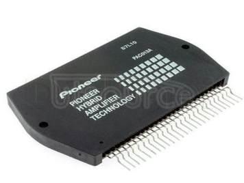 PAC013A